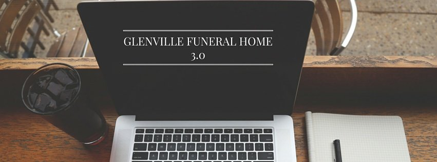 Glenville Funeral Home 3.0